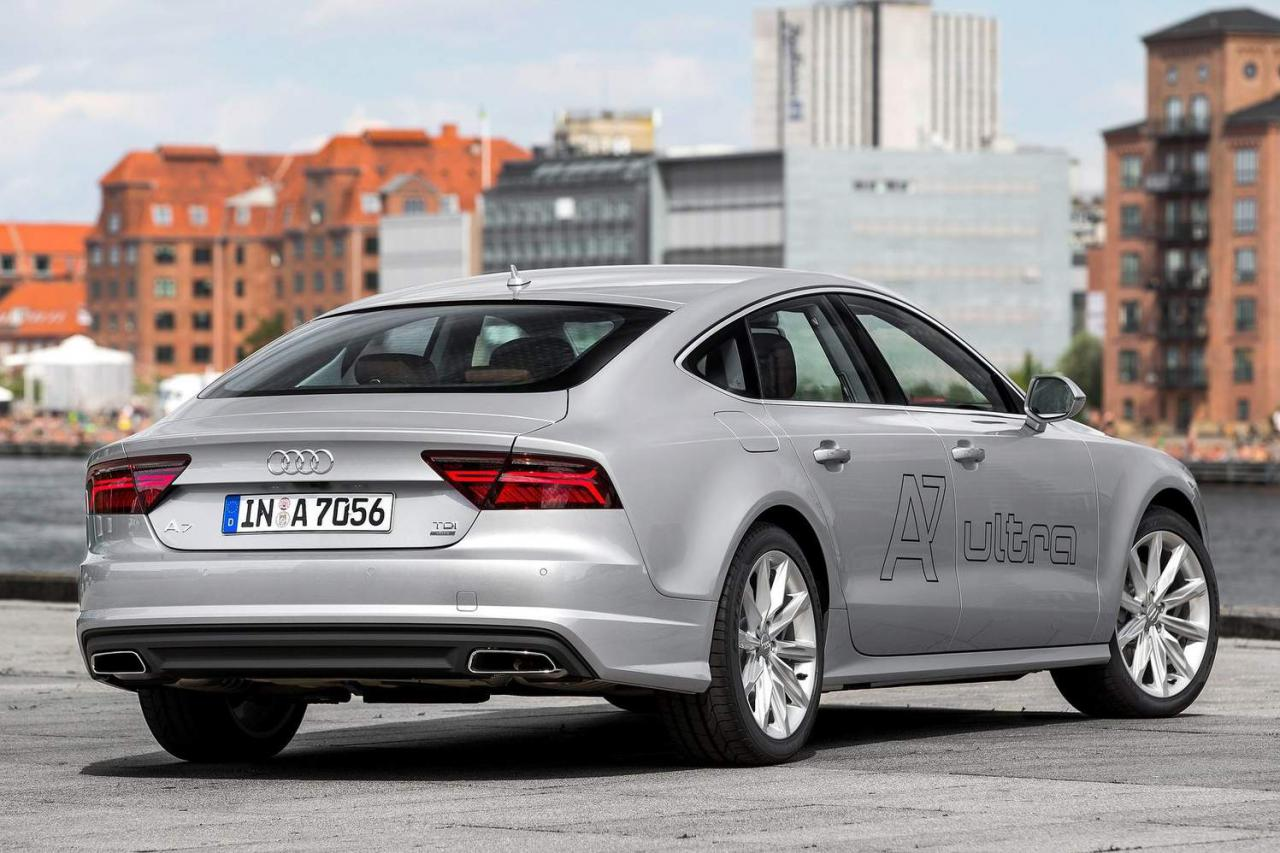 New amp Used Audi Cars  Audi Lynbrook  NY Audi Dealer